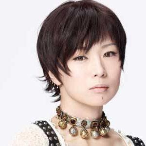 【ご挨拶】M.makoってどんな奴?経歴や趣味・嗜好、ブログにかける想いを熱く語ります!