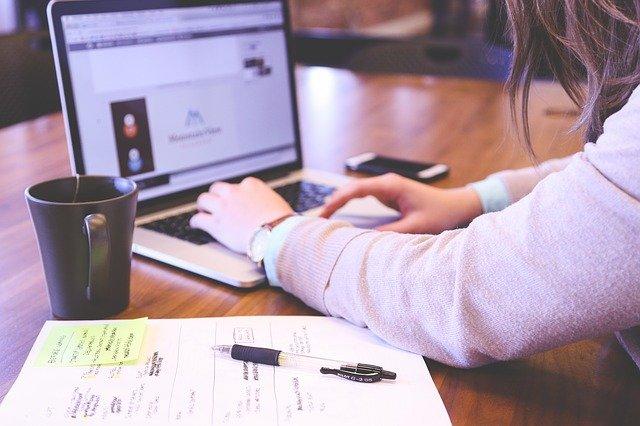 ブログって意外と重要!メリット・デメリットを理解し生活に活かしていこう!