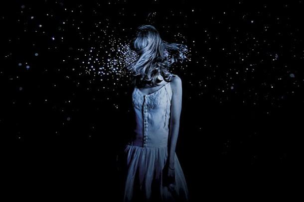 Aimer『あなたに出会わなければ~夏雪冬花~』の歌詞の意味や世界観、伝えたいメッセージを徹底解説!