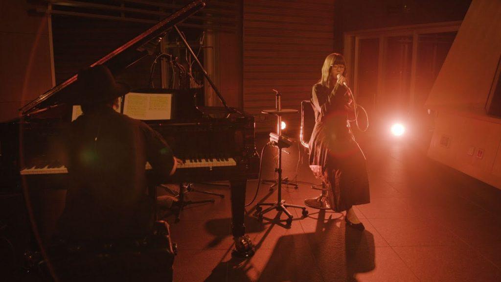 Aimer新曲『悲しみの向こう側』の歌詞の意味・世界観・メッセージ性を徹底考察